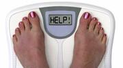 چطور پس از بارداری به وزن طبیعیمان بازگردیم؟
