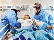 احتمال تولد کرونای ایرانی |  بررسی جزئیات جهشهای مختلف کووید-۱۹