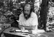 افشای پشتپرده اعطای جایزه نوبل به منتقد استالین پس از ۵۲ سال