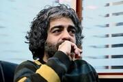 بابک خرمدین کارگردان سینما توسط پدر و مادرش به قتل رسید | جسد فرزند خود را تکه تکه کردند