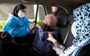 فهرست و نشانی مراکز واکسیناسیون کرونا در تهران اعلام شد