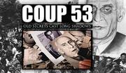 کودتای ۵۳در جمع فیلمهای صد درصدی راتن تومیتوز