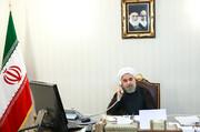 عذرخواهی الکاظمی به خاطر حمله به اماکن دیپلماتیک ایران | تشکر روحانی از نقش میانجیگری عراق