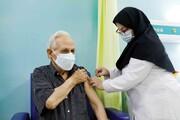 توزیع دوز دوم واکسن سینوفارم از شنبه | واکسن ایرانی احتمالا هفته آینده وارد بازار میشود