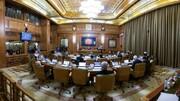 شورای پنجم؛ شورای شهرساز یا رئیس جمهورساز | نژادبهرام: اجازه ندادیم انسجام شورا از بین برود