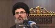 حزب الله: از روح حاج قاسم سلیمانی تشکر میکنیم