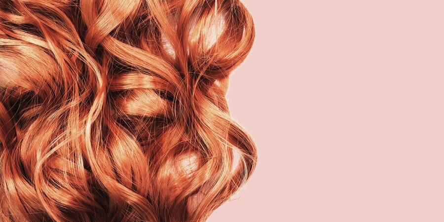 hair color - رنگ مو - رنگساژ