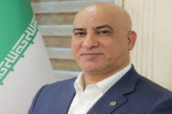انتقاد شدید رییس هیات مدیره پرسپولیس از مجیدی | دنبال پرونده سازی نیستیم اما به کل نظام توهین شد