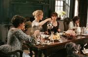 راز و رمزهای آشپزی قرن نوزدهمی در خانه جین آستین | پنیر برشته به سبک نویسنده غرور و تعصب