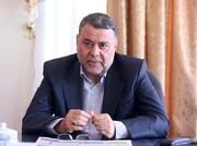محمد صدر: مصوبه شورای نگهبان برای ثبتنامها خوب بود | شورا فرصت انتخاب از بین نامزدهای مختلف را به مردم بدهد