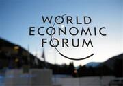 کرونا اجلاس مجمع جهانی اقتصاد را لغو کرد