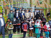مدیران خودرو همراه جامعه ایران در بحرانها