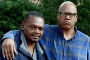 آزادی دو برادر بعد از ۳۱ سال حبس اشتباهی !