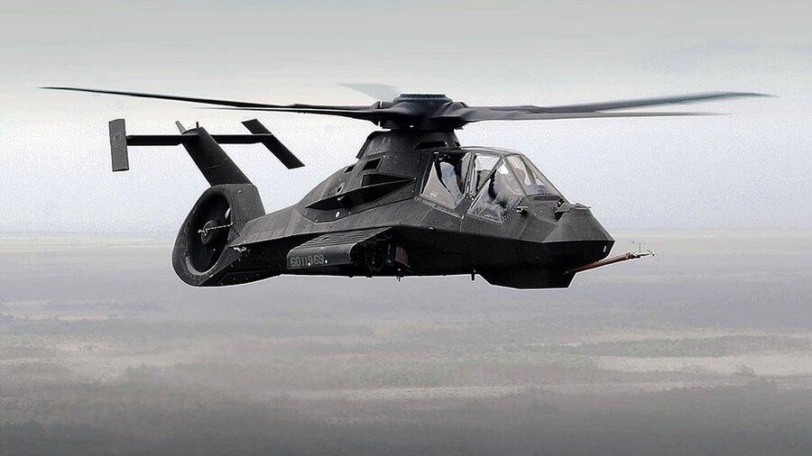 ویدئو | آشنایی با منحصر بفردترین هلیکوپترهای جهان| رئیس جمهورهای جهان به کدام هلیکوپتر علاقه دارند؟
