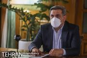 حناچی:شهرداران نواحی برای مقابله با ساختو سازهای غیر مجاز با قوه قضاییه تعامل کنند
