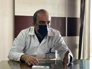 هشدار دکتر طبرسی درباره احتمال اپیدمی آنفلوآنزا در ماههای آینده