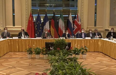 برگزاری نشست کمیسیون برجام برای جمع بندی ششمین دور گفتگوها | احتمال توافق نهایی در دور بعدی