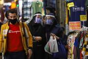 بعید نیست کرونای لامبدا هم به ایران برسد | احتمال افزایش جانباختگان در روزهای آتی | شرایط قرمز اعلام میشود اما نظارت نیست
