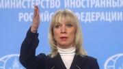 روسیه به آمریکا: پسماندههای خود را در عراق، لیبی، افغانستان و سوریه جمع کنید!