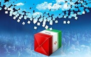 فیلم جدید از صحنه ضربوشتم یک رای دهنده ایرانی توسط منافقین در بیرمنگام