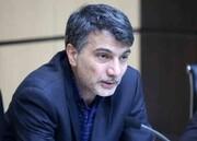 یادداشت رئیس ستاد گردشگری شهر تهران   پلی به تاریخ و هویت گذشتگان