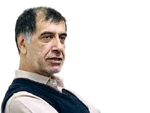 دولت رییسی دولت خوشرزقی است