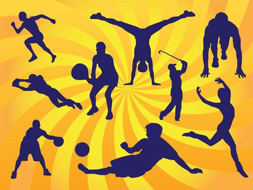 همایش علوم ورزشی