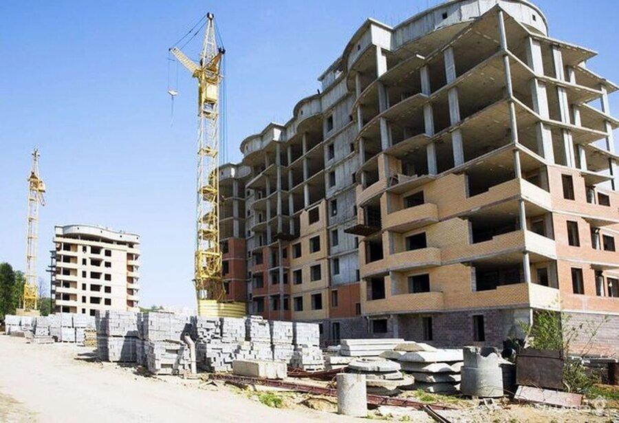 برنامه اجرایی ساخت یک میلیون مسکن تهیه شد