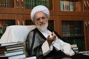 هشدار یک مرجع تقلید درباره تطهیر طالبان از سوی برخی اشخاص و جریانات