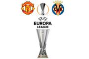 فینال لیگ اروپا؛ متخصص این جام مقابل تیم تبعیدی