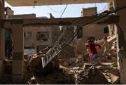توافق اولیه مصر با رژیم صهیونیستی بر سر کاهش محاصره غزه
