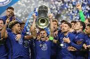 دومین قهرمانی چلسی در لیگ قهرمانان اروپا | گواردیولا و حسرت ادامهدار