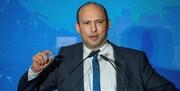 نخستوزیراسرائیل: قدرتهای جهانی فریب وقتکشی تهران در بازگشت به مذاکرات برجامی را نخورند!