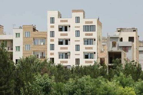 گرانترین و ارزان ترین خانهها در تهران  چقدر معامله شد؟ |  متوسط قیمت مسکن در پایتخت از متری ۳۰ میلیون گذشت