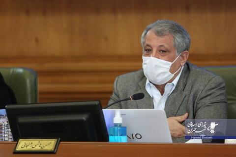 هاشمی به رئیسی تبریک گفت