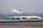 ویزای عراق در فرودگاه امام خمینی (ره) صادر نمیشود | زائران اربعین پیش از سفر روادید بگیرند