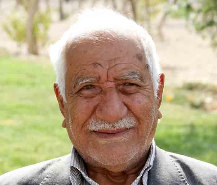 «چوپان فداکار» محله شهید برخورداری