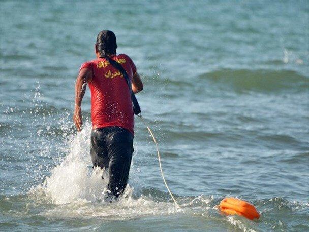 پایش سواحل مازندران از امسال هوشمند میشود