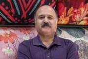 بازیگرهممحلهای/منطقه ۹ مردمان با اصالتی دارد