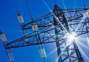 افزایش غیر عادی مصرف برق در آذربایجان غربی