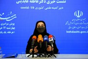تعطیلی تهران کرونا را به شهرهای شمالی برد | خانوادهها جریمه کرونا را دُنگی میدهند و سفر میروند