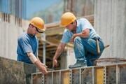 چه عواملی بر بازار کار کشور اثرگذار است؟