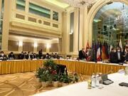 نظر دیپلمات چینی از کلید اصلی توافق در وین