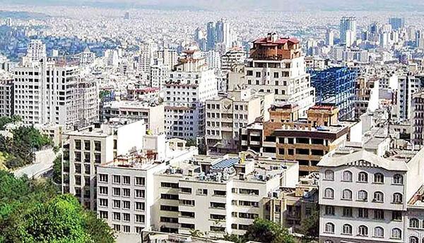 موافقت وزیر راه با طرح مالیات بر عایدی مسکن