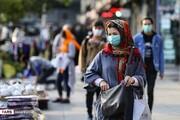 کرونا جان ۱۳۹ نفر دیگر را در ایران گرفت