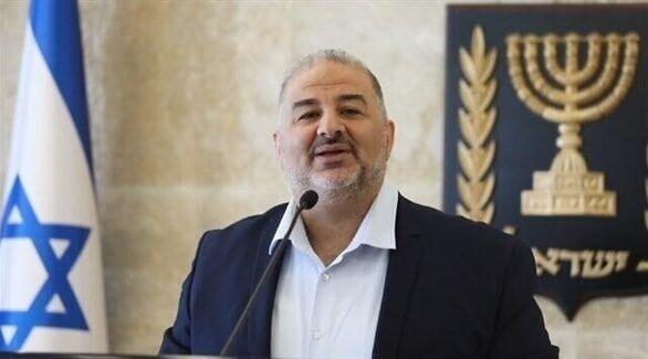 سقوط نتانیاهو، قطعی شد