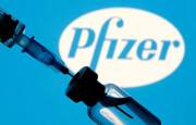 انگلیس واکسن کرونای فایزر را برای ۱۲ تا ۱۵ سالهها تایید کرد
