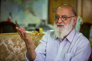 واکنش چمران به اعلام غیررسمی نتایج انتخابات شورای شهر تهران