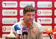 اعتراف سرمربی بحرین پیش از بازی برابر ایران | ستاره تیم اسکوچیچ از نظر هلیو سوزا