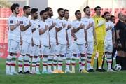 تصمیم جدید AFC ؛ایران دوباره از میزبانی مقدماتی جام جهانی محروم می شود؟
